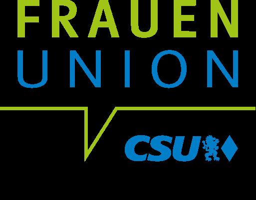 Frauenunion - Ortsverband Grünwald